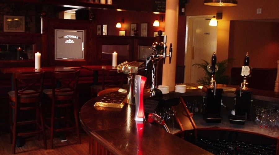 The Avenue Restaurant at The Victoria Inn-34 of 41 photos