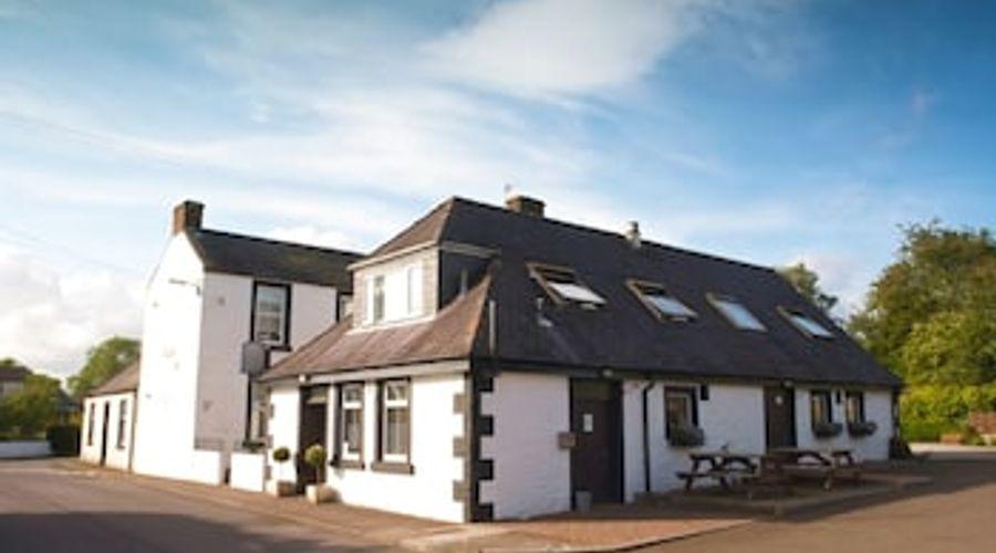 The Hightae Inn-40 of 41 photos