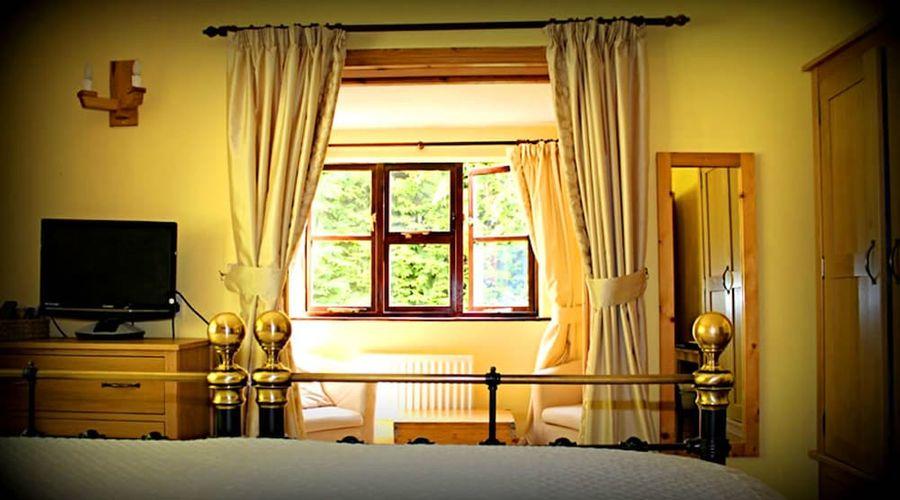Hafan Deg Bed & Breakfast-4 of 17 photos