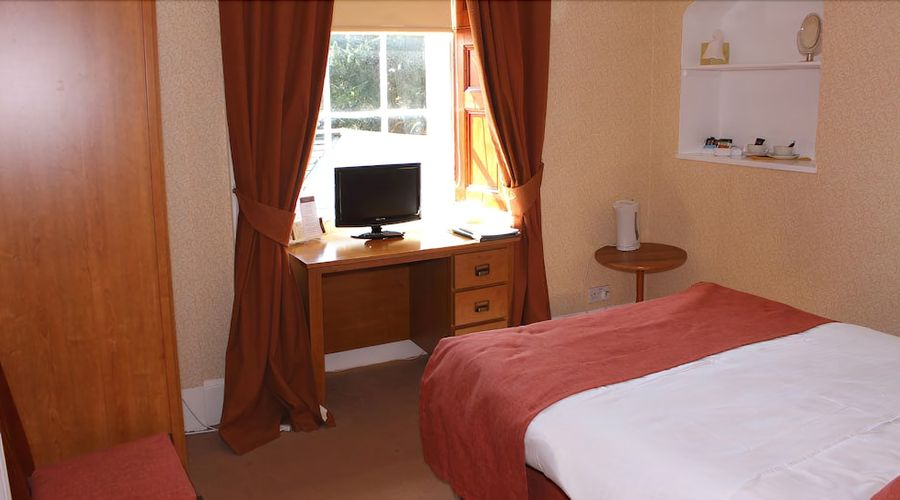The Southfield Hotel-17 of 24 photos