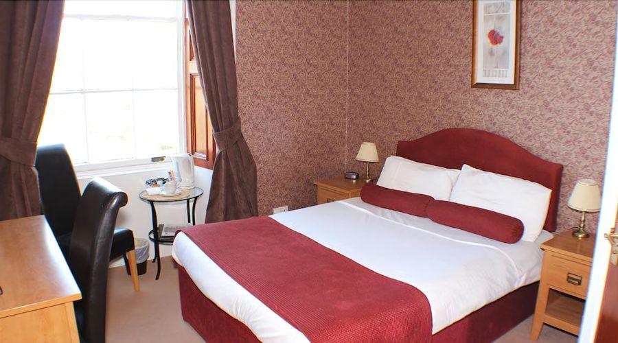 The Southfield Hotel-15 of 24 photos