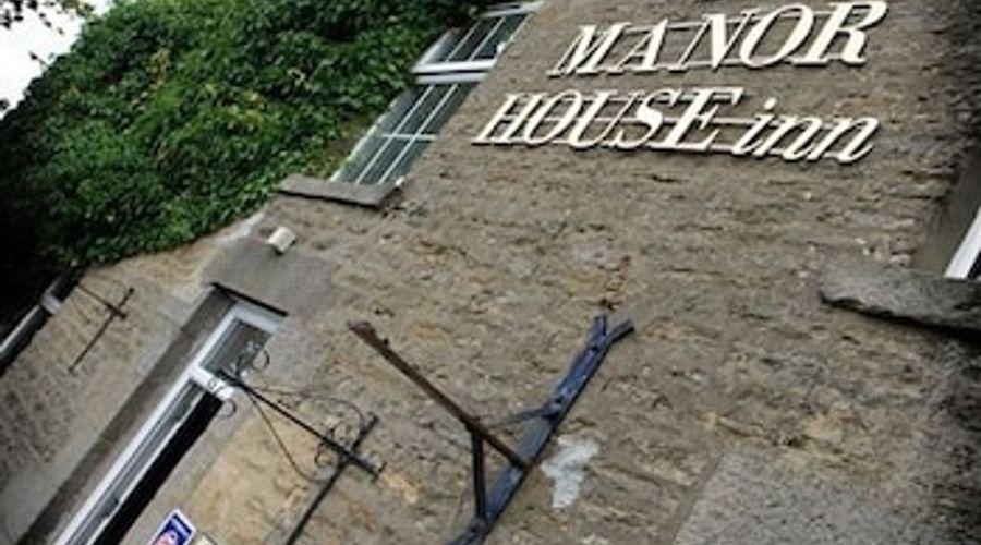 The Manor House Inn-11 of 13 photos