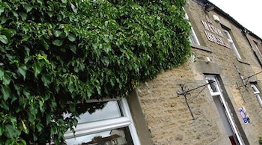 The Manor House Inn-13 of 13 photos