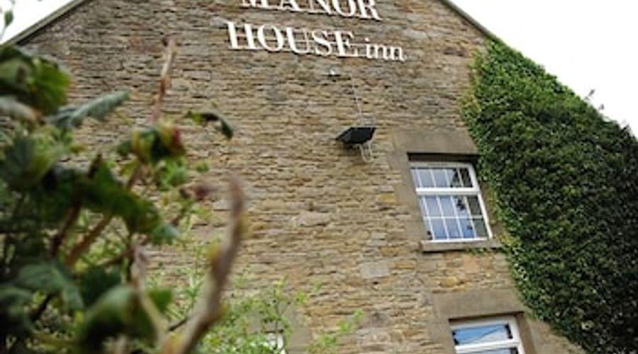 The Manor House Inn-12 of 13 photos