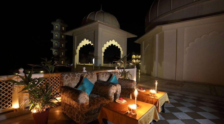 Anuraga Palace, A Treehouse Hotel-30 of 40 photos