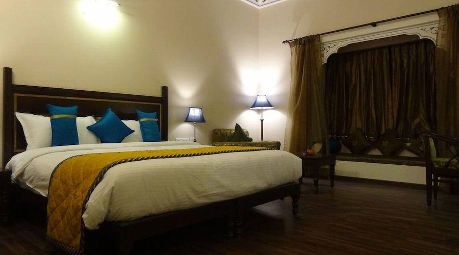 Anuraga Palace, A Treehouse Hotel-7 of 40 photos