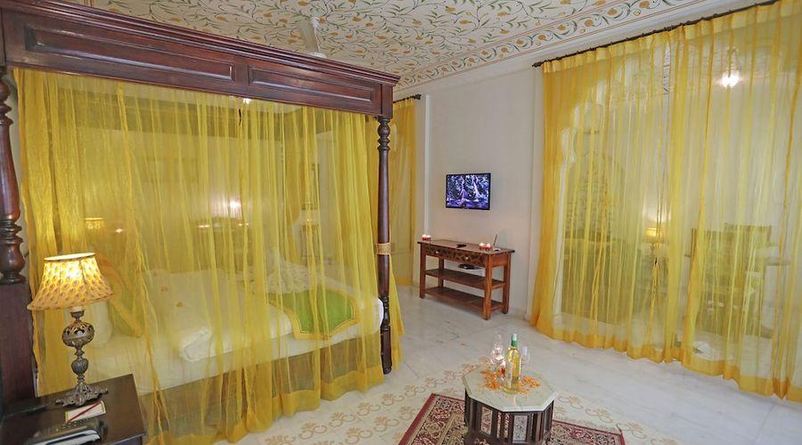 Anuraga Palace, A Treehouse Hotel-14 of 40 photos