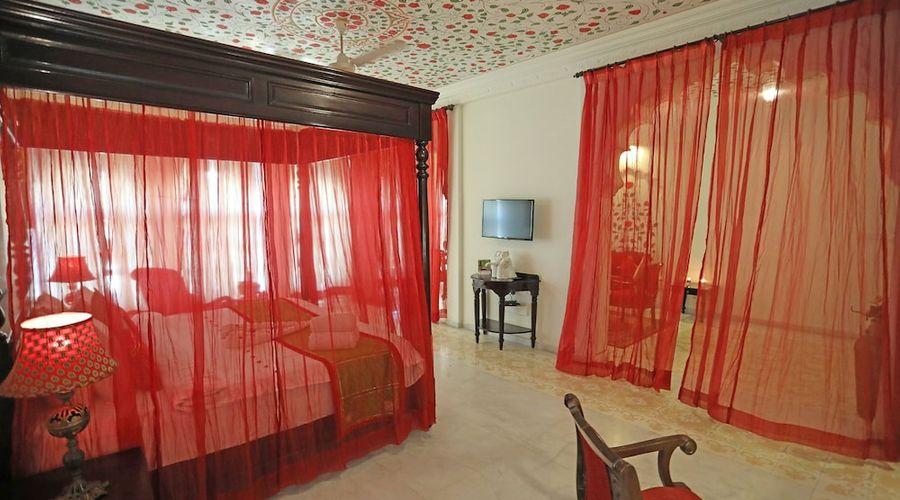 Anuraga Palace, A Treehouse Hotel-12 of 40 photos