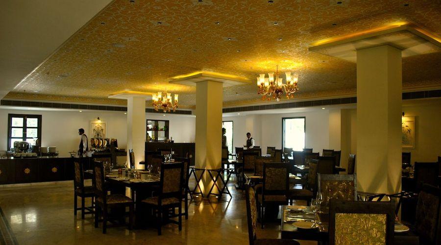 Anuraga Palace, A Treehouse Hotel-21 of 40 photos