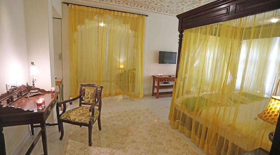 Anuraga Palace, A Treehouse Hotel-11 of 40 photos