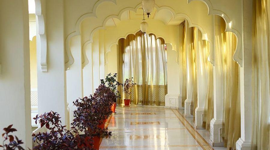 Anuraga Palace, A Treehouse Hotel-31 of 40 photos