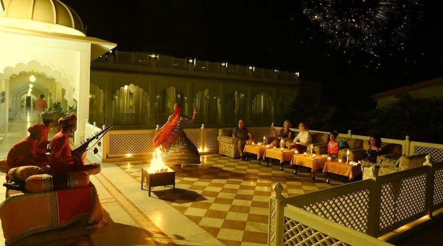 Anuraga Palace, A Treehouse Hotel-28 of 40 photos