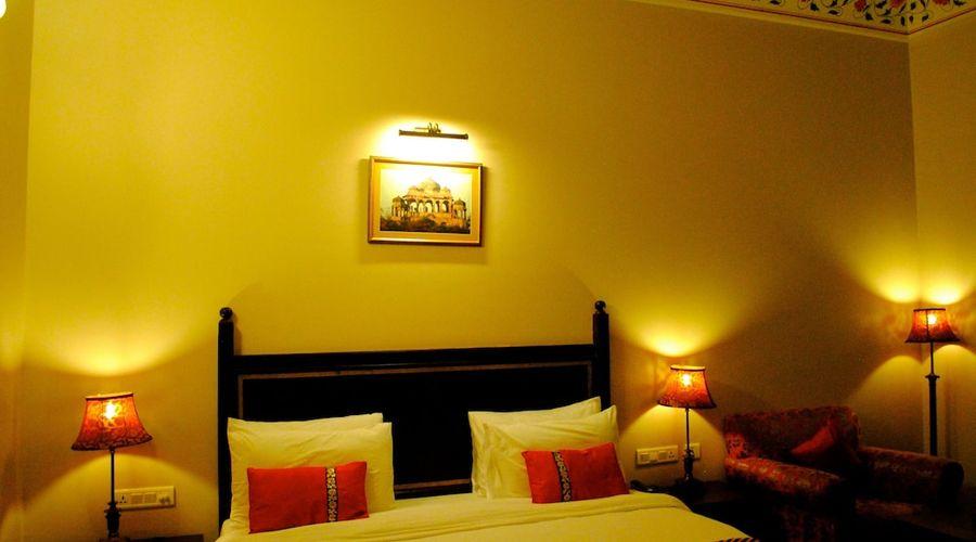 Anuraga Palace, A Treehouse Hotel-4 of 40 photos