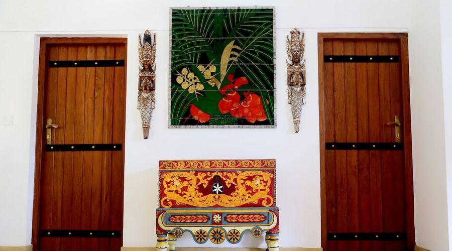 Gangula Villa-24 of 29 photos