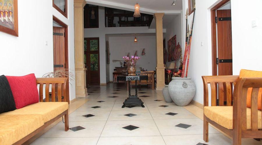 Gangula Villa-2 of 29 photos
