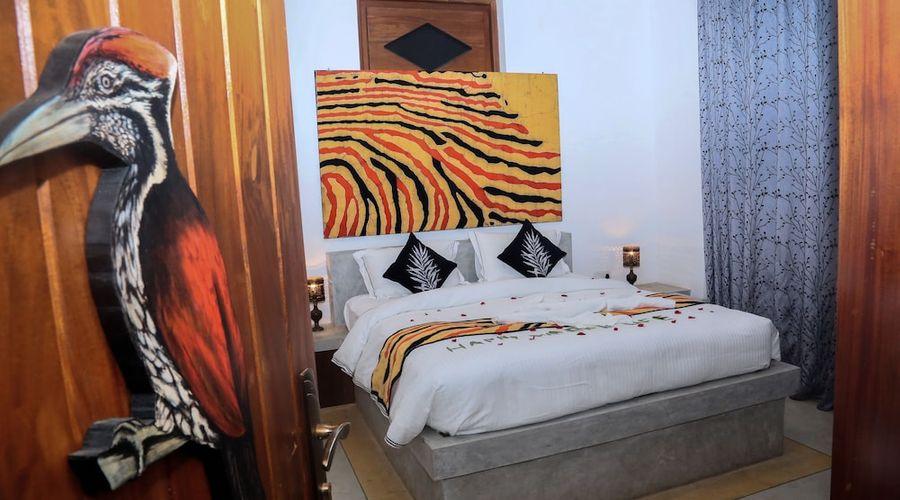 Gangula Villa-10 of 29 photos