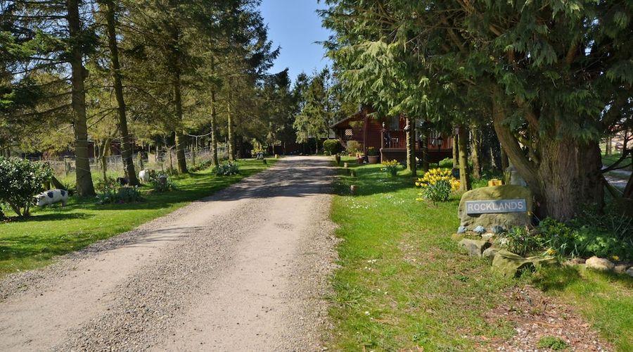 Rocklands Lodges-171 of 177 photos