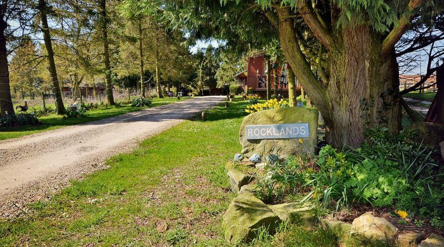 Rocklands Lodges-170 of 177 photos