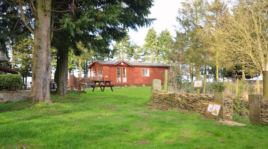 Rocklands Lodges-167 of 177 photos