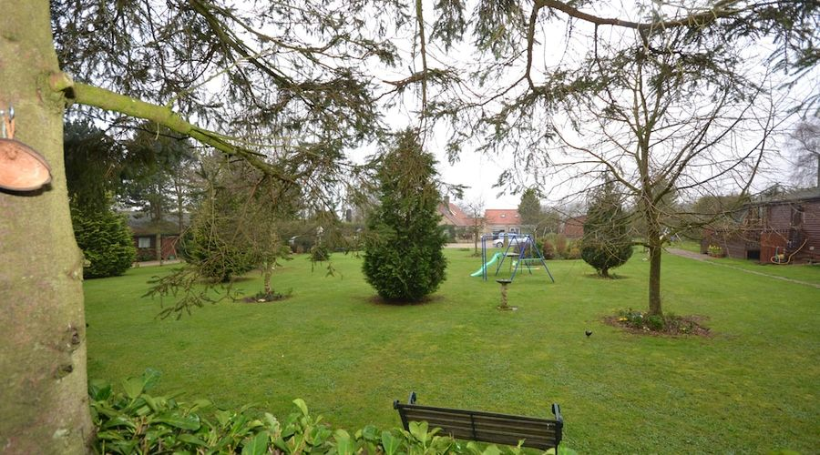 Rocklands Lodges-132 of 177 photos