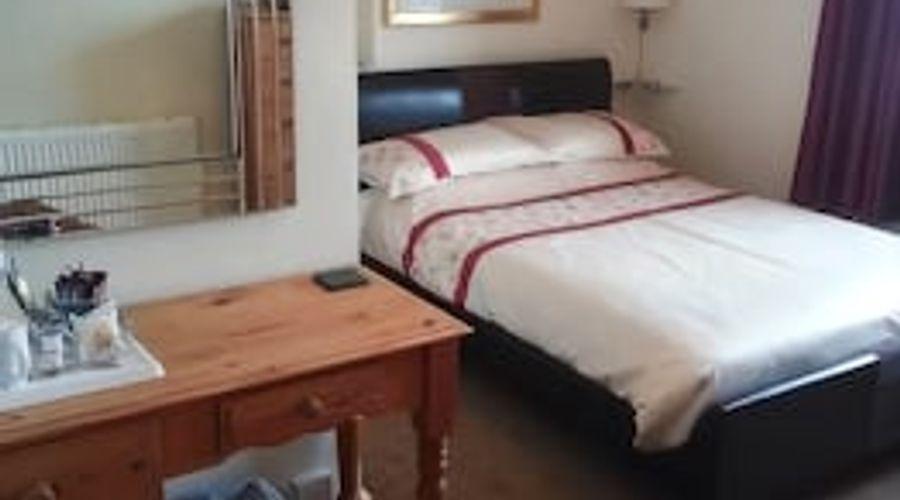 Thurlestone Guest House-1 of 9 photos