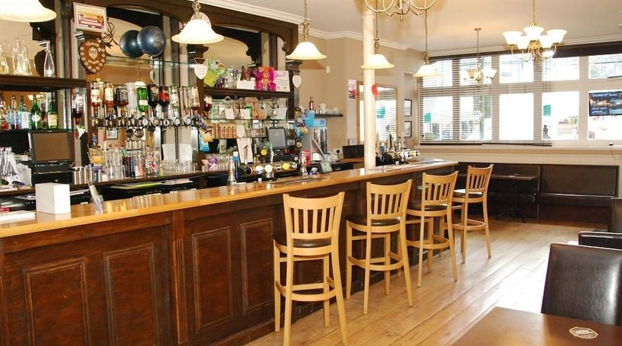 Kings Arms Hotel-12 of 13 photos