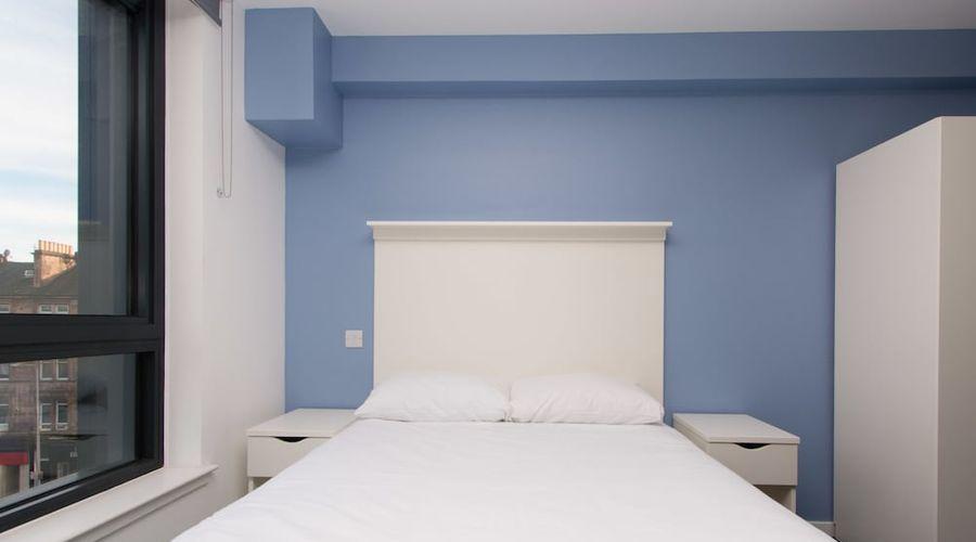Destiny Student - Murano (Campus Accommodation)-10 of 20 photos
