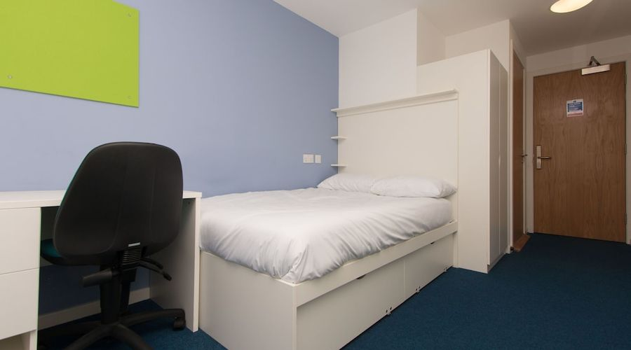 Destiny Student - Murano (Campus Accommodation)-1 of 20 photos