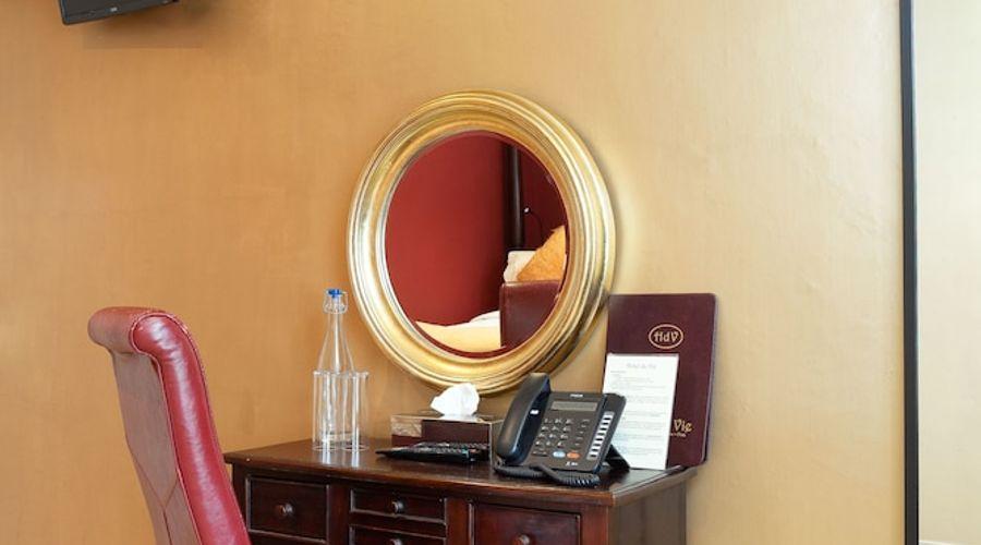 Hotel de Vie-18 of 64 photos