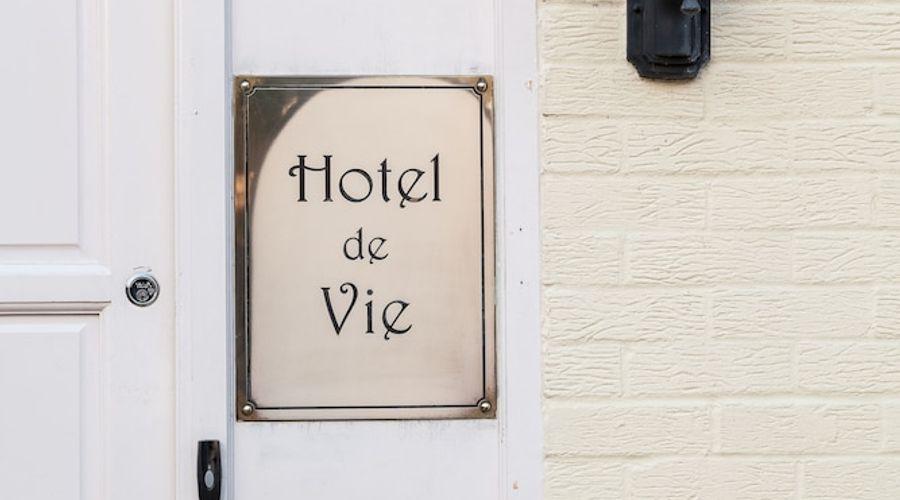 Hotel de Vie-62 of 64 photos