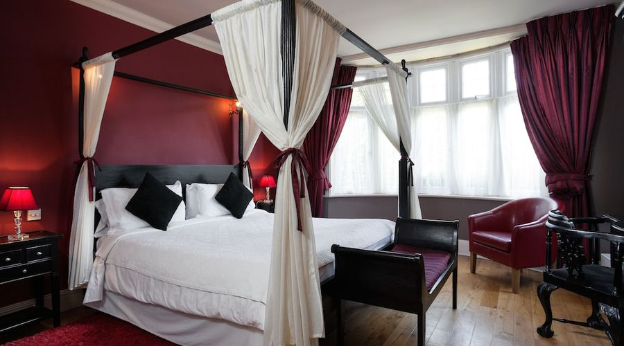 Hotel de Vie-30 of 64 photos