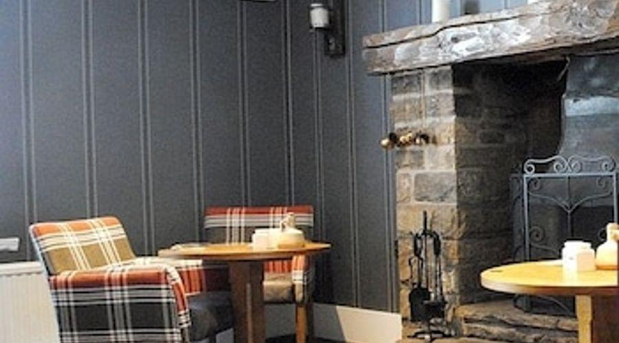 The Sycamore Inn-5 of 6 photos