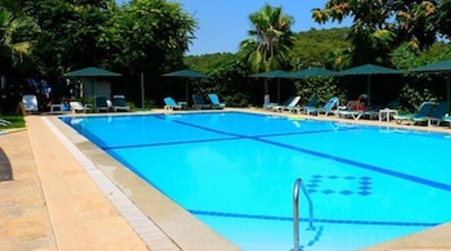 Erendiz Kemer Resort-10 of 53 photos