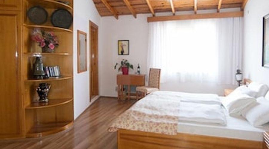Erendiz Kemer Resort-7 of 53 photos