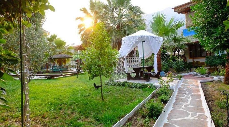 Erendiz Kemer Resort-34 of 53 photos