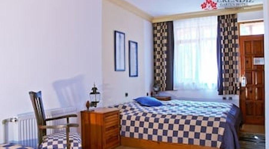 Erendiz Kemer Resort-3 of 53 photos