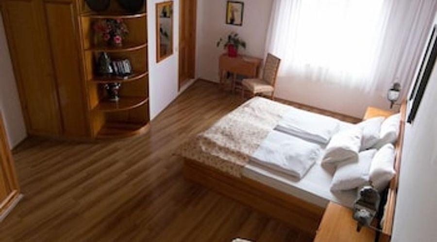Erendiz Kemer Resort-4 of 53 photos