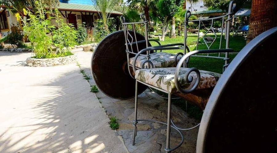 Erendiz Kemer Resort-40 of 53 photos