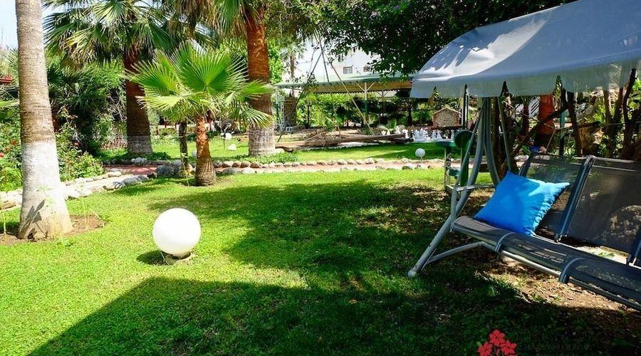 Erendiz Kemer Resort-50 of 53 photos