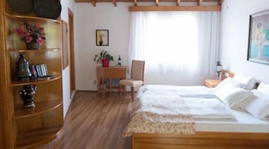 Erendiz Kemer Resort-53 of 53 photos