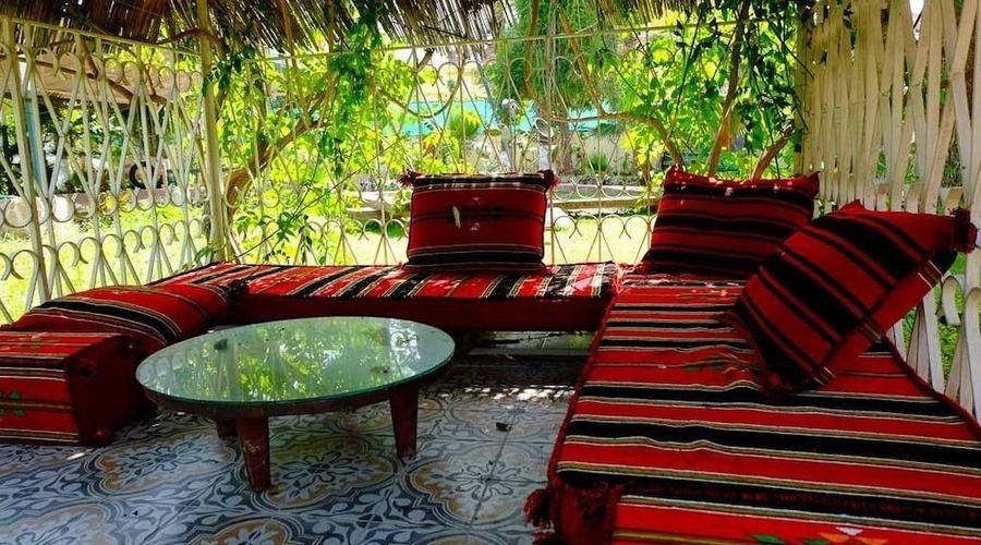 Erendiz Kemer Resort-46 of 53 photos