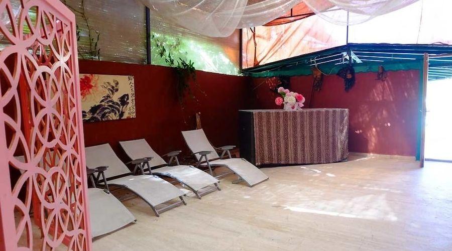 Erendiz Kemer Resort-21 of 53 photos
