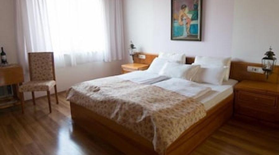 Erendiz Kemer Resort-5 of 53 photos