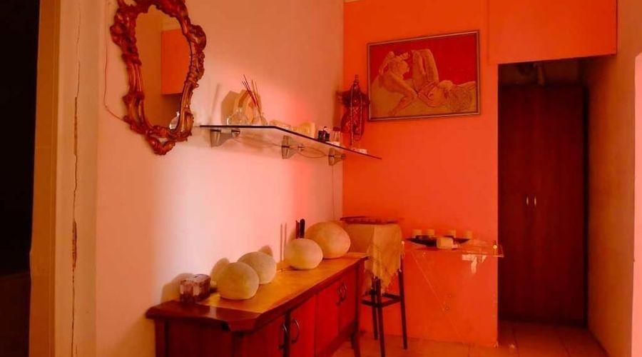 Erendiz Kemer Resort-6 of 53 photos