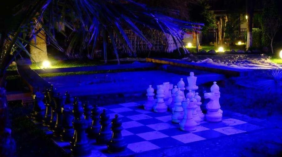 Erendiz Kemer Resort-33 of 53 photos