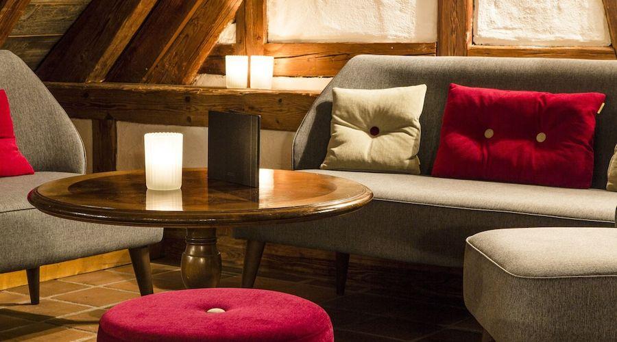 Swiss-Chalet Lodge – Swiss-Chalet Merlischachen-19 of 23 photos