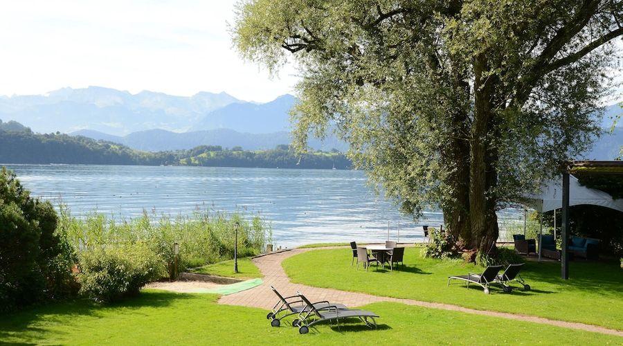 Swiss-Chalet Lodge – Swiss-Chalet Merlischachen-23 of 23 photos