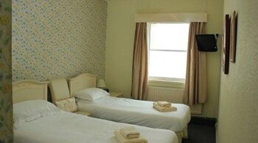Virginia House Hotel-7 of 41 photos