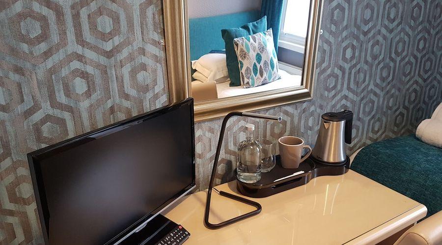 Virginia House Hotel-13 of 41 photos