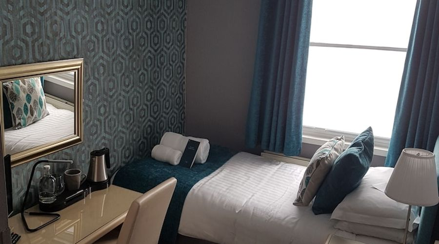 Virginia House Hotel-16 of 41 photos
